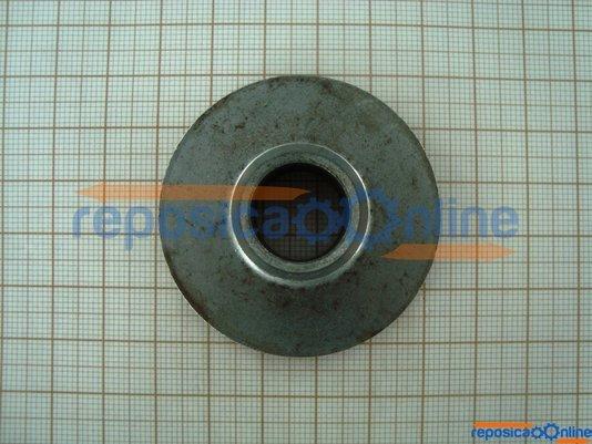 Flange Interno P/ Serra Esquadria Dw715 Dewalt - 141987-04