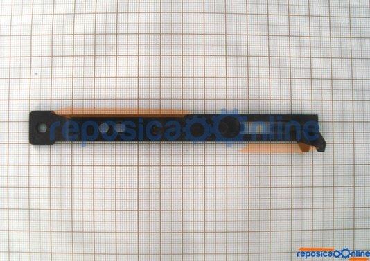 Haste Do Interruptor Bosch - 2602319005