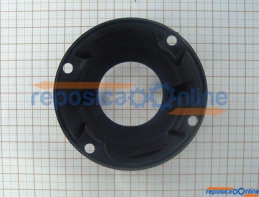 Defletor De Ar Bosch - 1601328005
