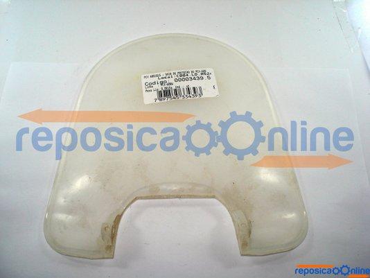 Saia De Protecao Do Pcv-600 - Garthen - 00003439.5