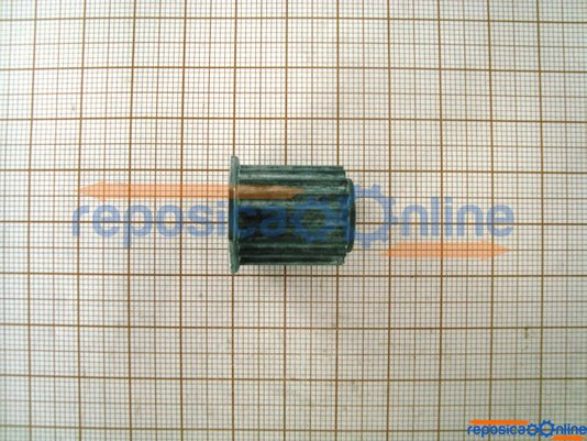 Polia P/ Correia Plaina Bosch 1593.0 Bosch - 2600324009