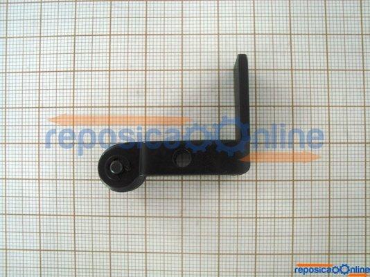 Roldana P/ Serra Tico Tico 3303.6 Bosch - 2601321049