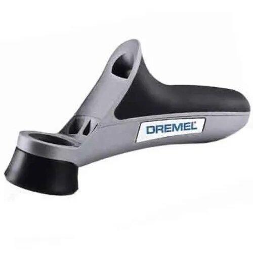 Empunhadeira Auxiliar A577 para Micro Retífica Dremel - 2615A577AA