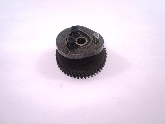 Engrenagem - N547475 - BLACK&DECKER - N547475