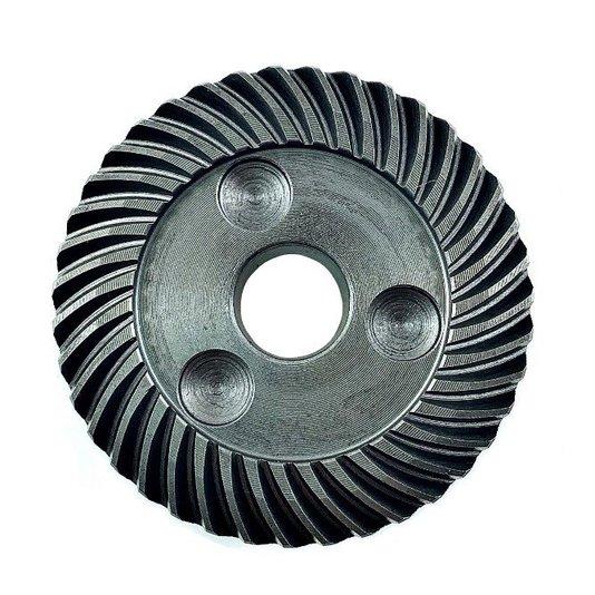 """Engrenagem Para Esmerilhadeira 1388 """"1c88"""" Bosch Bosch - 1619p02823"""