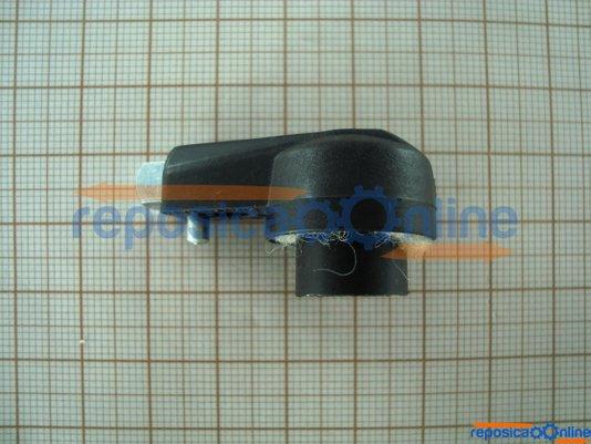 Alavanca Do Interruptor Esm/lixad Bosch - 1602026041