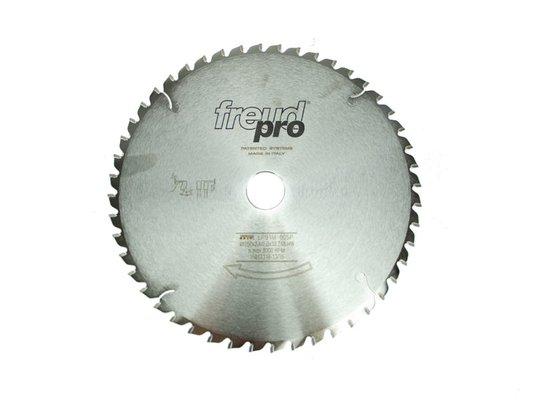 Disco de Serra Circular 250 mm Freud LP91M005P - F03FS06255