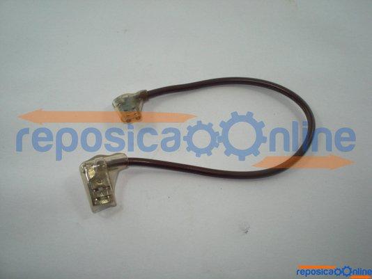 Condutor Cabo Ligacao Para Chave De Impacto Ci850 Dwt - 9318000015