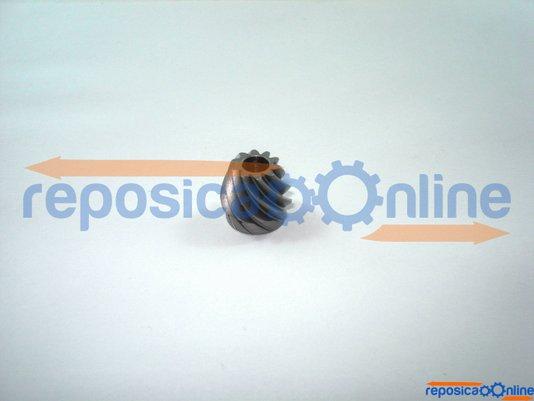 Pinhao - 5140165-41 - Black&decker  - 5140165-41