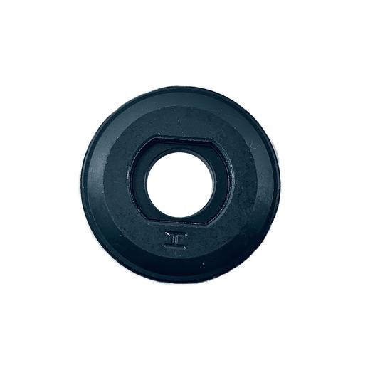 Flange De Montagem Porca Do Disco Para Esmerilhadeira Bosch  - 2605703014