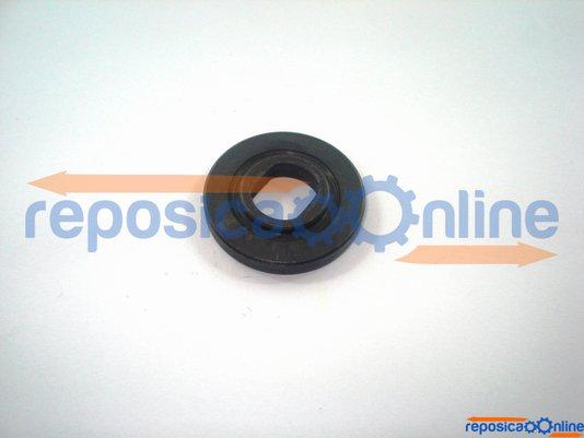 Flange Interna Da Ws3900/u - 60034041 - Wesco  - 60034041