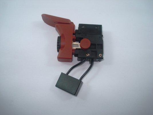 Interruptor 220v Exp 50hz - 2610393210 - Bosch  - 2610393210