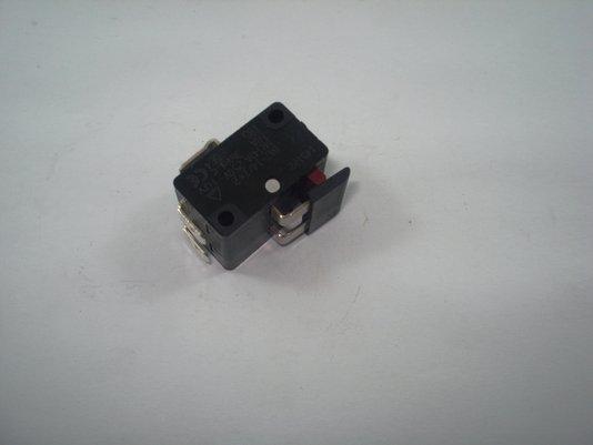 Interruptor Me200-26 Toolmix - 1041307 - Me200r1026 - Me200r1026