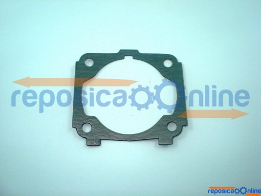 Junta De Vedacao - 965525042 - Makita  - 965525042