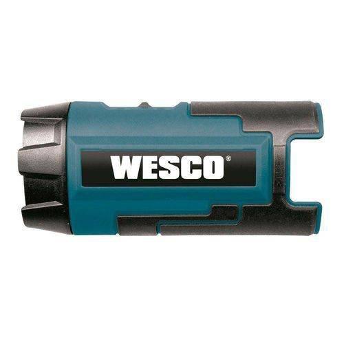 Mini Lanterna 12V sem Bateria e Carregador Wesco  - WS2538.9