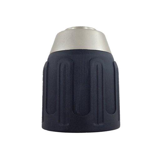 Mandril 13mm Para Parafusadeira Dewalt   - N472497