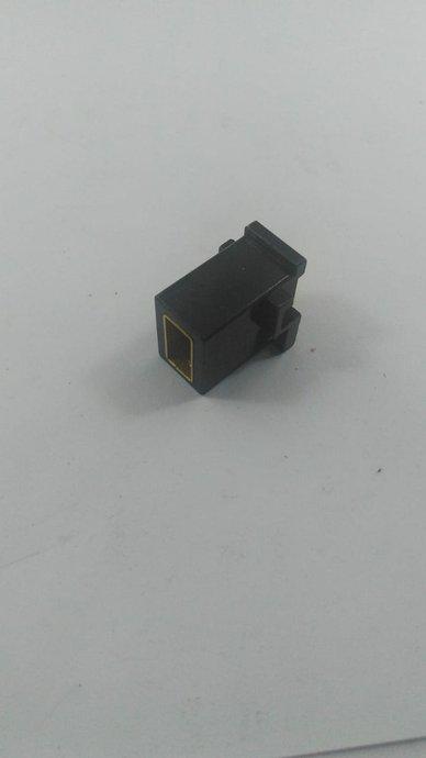 Porta Escova - Black&decker - 5140039-96