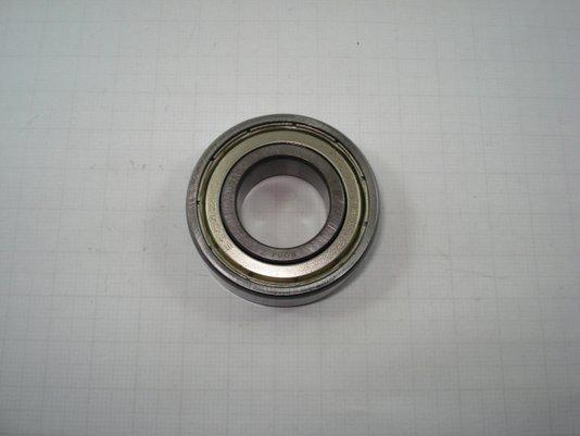 Rolamento 6004 Zz T2 (fbm160 mb400 fb16 dp400) - 00004645.6 - Garthen  - 00004645.6