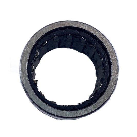 Rolamento De Agulhas Bosch Bosch - 1610910097