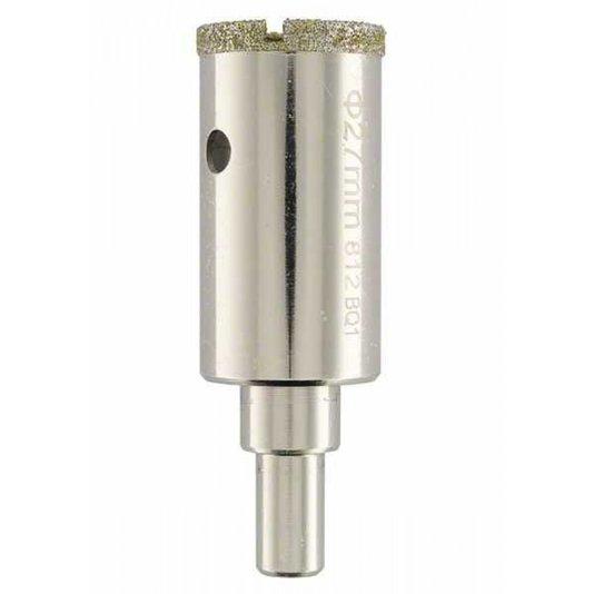 Serra Copo Diamantada 27mm Bosch - 2608594288