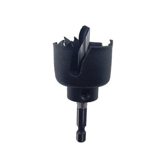 Serra Copo Para Madeira 38mm Bosch - 2608594275
