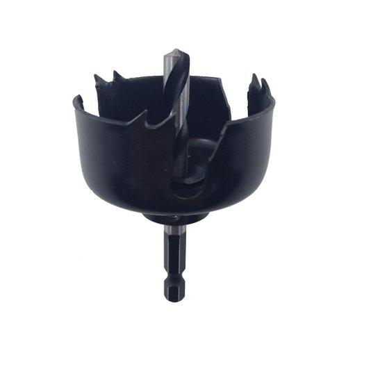 Serra Copo para Madeira 54mm Bosch - 2608594277