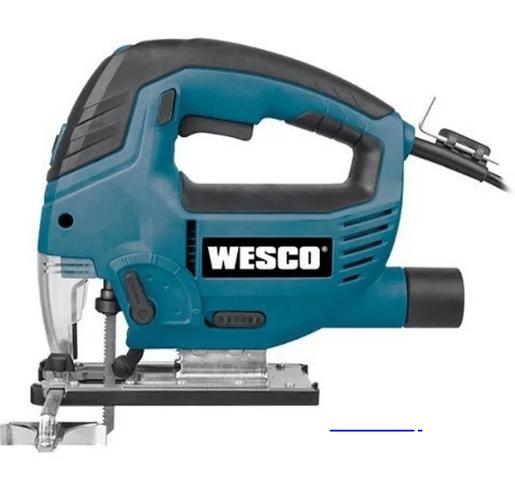 Serra Tico-tico 220v Ws3772 Wesco - Ws3772