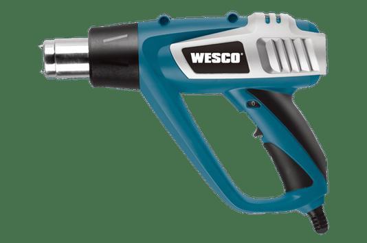 Soprador Térmico 220v 2000w Wesco Ws6427 - Ws6427