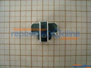 Porta Escova para Esmerilhadeira G720 Black&Decker - 5140002-37