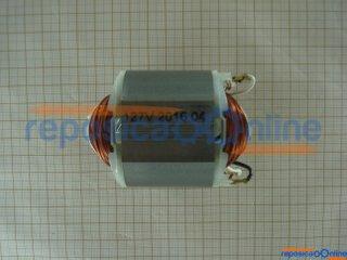 Estator 127v 9002  Bosch - F000607107