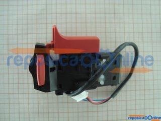 Interruptor Bosch - 1619P07689