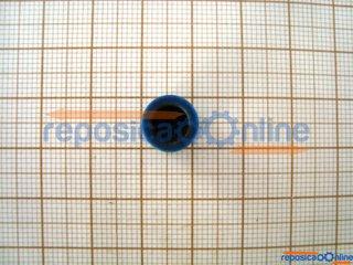 Bucha P/ Serra Ticotico 1587/7561 Bosch - 2600309009