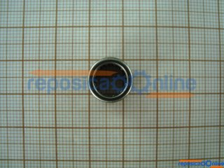 Rolamento de agulhas HK0808 Bosch - 1600910018