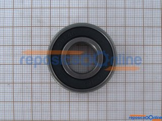 Rolamento Bosch Bosch - 2610004745