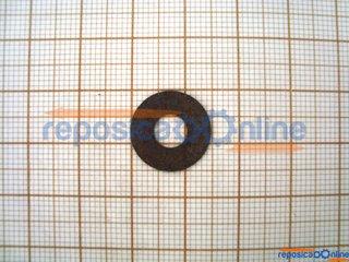 Arruela P/ Ticotico 1587/7561 Bosch - 2600100625