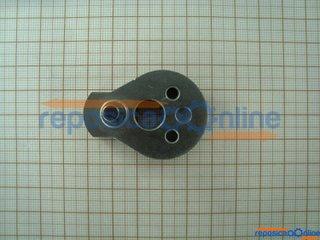 Anel Excentrico P/ S.t.tico Bosch Bosch - 2601072901