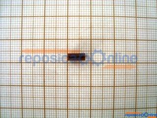 Terminal Bosch Bosch - 2610012817