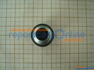 Embolo para Martelo SDS Plus D25133K / D25260K Dewalt - N418035