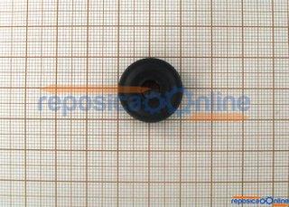 Tampa do pino GA7020 / GA7030 / GA7030S / GA7040R / GA7040S / GA9020 / GA9030 Makita - 419133-4