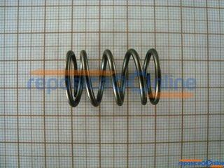 Mola para serra tico tico Bosch - 2604617004