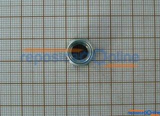 PORCA PARA ESMIRILHADEIRA  BLACK & DECKER G720-B2 BLACK&DECKER - 5140003-93