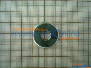 Arruela De Aco Bosch - F000616333