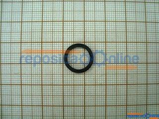 Anel P/ Serra Tico Tico 1587.1.2.6 Bosch - 2600100577