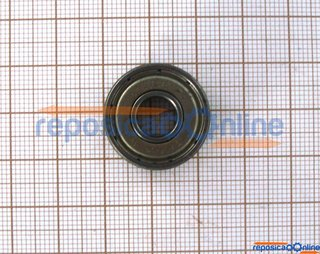 Rolamento 608ZZ Bosch - 3130900020