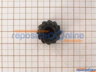ENGRENAGEM PINHAO ESM G720 BLACK DECKER BLACK&DECKER - 5140003-91
