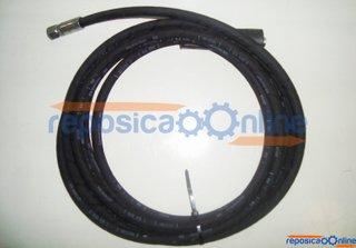 Mangueira completa J7000 Jacto - 256065
