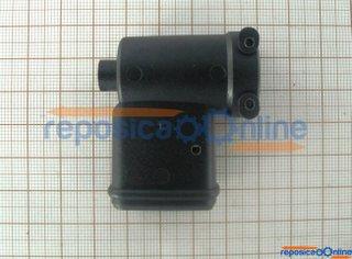 Caixa do micro Jacto - 858894