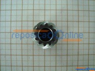 Pinhao Esmerilhadeira Makita GA9020 - 227490-4