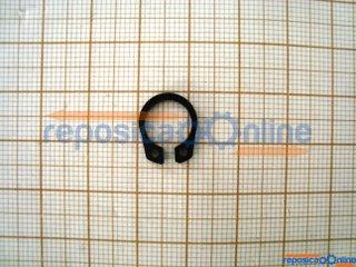 Anel trava elastico para esmerilhadeira GR750 tipo 1 Black&Decker - 5140003-64