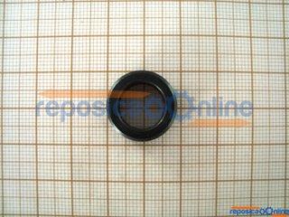 Anel de fixação para serra tico tico 1516 GST 25 Metal (3601E160E0) (3601E160D0) Bosch - 1619P07541